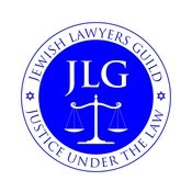 Jewish Lawyers Guild